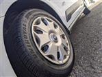 2015 Ford Transit Connect FWD, Empty Cargo Van #0062178A - photo 10
