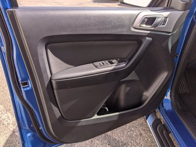 2019 Ford Ranger SuperCrew Cab 4x4, Pickup #0062186A - photo 12