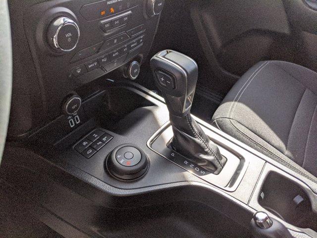 2019 Ford Ranger SuperCrew Cab 4x4, Pickup #0062186A - photo 18