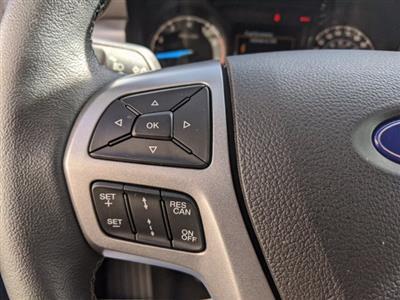 2019 Ford Ranger SuperCrew Cab 4x4, Pickup #0062186A - photo 15
