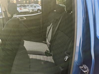 2019 Ford Ranger SuperCrew Cab 4x4, Pickup #0062186A - photo 19