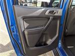 2019 Ford Ranger SuperCrew Cab 4x4, Pickup #0062186A - photo 20