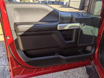 2015 Ford F-150 SuperCrew Cab 4x4, Pickup #0062351A - photo 13