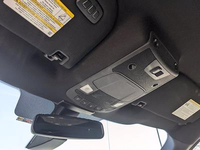 2017 Ford F-150 SuperCrew Cab 4x4, Pickup #0062417B - photo 22