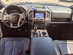 2017 Ford F-150 SuperCrew Cab 4x4, Pickup #0062417B - photo 17