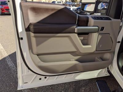 2019 Ford F-250 Crew Cab 4x4, Pickup #0062456A - photo 12