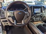 2019 Ford F-250 Crew Cab 4x4, Pickup #0062456A - photo 10