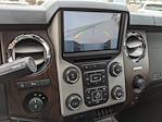 2016 Ford F-350 Crew Cab 4x4, Pickup #0062783A - photo 16