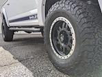 2016 Ford F-150 SuperCrew Cab 4x4, Pickup #0062983A - photo 9