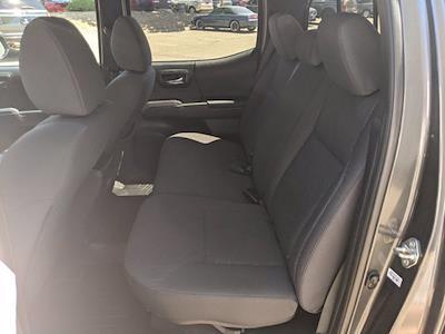 2017 Toyota Tacoma Double Cab 4x4, Pickup #0063118A - photo 11