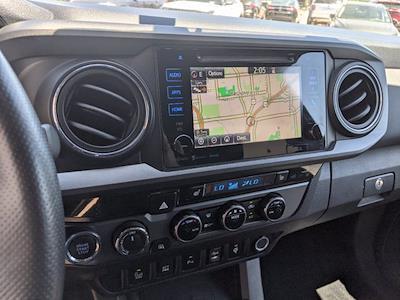 2017 Toyota Tacoma Double Cab 4x4, Pickup #0063118A - photo 19