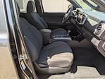 2017 Toyota Tacoma Double Cab 4x4, Pickup #0063118A - photo 15