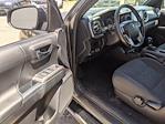 2017 Toyota Tacoma Double Cab 4x4, Pickup #0063118A - photo 9