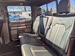 2017 Ford F-350 Crew Cab 4x4, Pickup #0063168A - photo 18