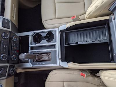 2018 Ford F-150 SuperCrew Cab 4x4, Pickup #0063205A - photo 15