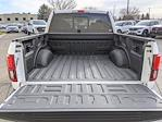 2018 Ford F-150 SuperCrew Cab 4x4, Pickup #0063205A - photo 18