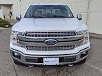 2018 Ford F-150 SuperCrew Cab 4x4, Pickup #0063205A - photo 3