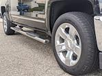 2018 Chevrolet Silverado 1500 Crew Cab 4x4, Pickup #0063223A - photo 9
