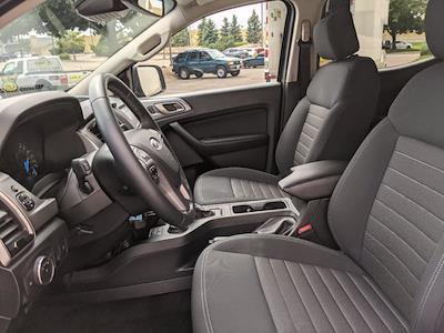 2020 Ranger SuperCrew Cab 4x4,  Pickup #0063365A - photo 9
