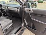 2020 Ranger SuperCrew Cab 4x4,  Pickup #0063365A - photo 12