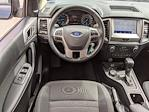 2020 Ranger SuperCrew Cab 4x4,  Pickup #0063365A - photo 13