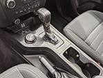 2020 Ranger SuperCrew Cab 4x4,  Pickup #0063365A - photo 18