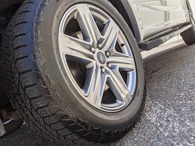2019 Ford F-150 SuperCrew Cab 4x4, Pickup #0063412A - photo 8