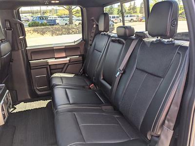 2019 Ford F-150 SuperCrew Cab 4x4, Pickup #0063421A - photo 18