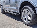 2019 Ford F-150 SuperCrew Cab 4x4, Pickup #0063421A - photo 9