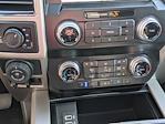 2019 Ford F-150 SuperCrew Cab 4x4, Pickup #0063421A - photo 15