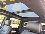 2019 Ford F-150 SuperCrew Cab 4x4, Pickup #0063421A - photo 17