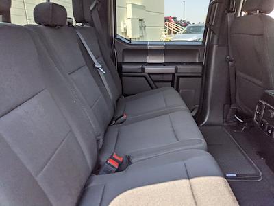 2018 Ford F-150 SuperCrew Cab 4x4, Pickup #0063489A - photo 14