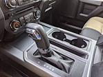 2018 F-150 SuperCrew Cab 4x4,  Pickup #0063489A - photo 24