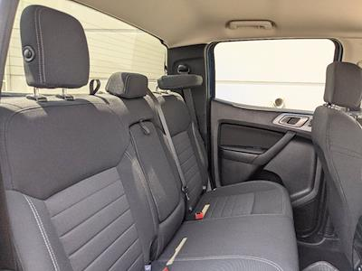 2019 Ranger SuperCrew Cab 4x4,  Pickup #0063552A - photo 12