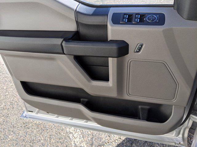 2016 F-150 SuperCrew Cab 4x4,  Pickup #0063758A - photo 18