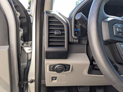 2016 F-150 SuperCrew Cab 4x4,  Pickup #0063758A - photo 17