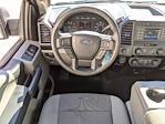 2016 F-150 SuperCrew Cab 4x4,  Pickup #0063758A - photo 12