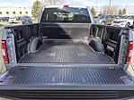 2020 Ford F-150 Super Cab 4x4, Pickup #00M9326A - photo 20