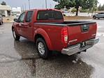 2016 Frontier Crew Cab 4x4,  Pickup #00M9501A - photo 5