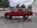 2016 Frontier Crew Cab 4x4,  Pickup #00M9501A - photo 6