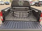 2020 Nissan Frontier Crew Cab 4x4, Pickup #00P8533A - photo 18