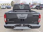 2020 Nissan Frontier Crew Cab 4x4, Pickup #00P8533A - photo 7
