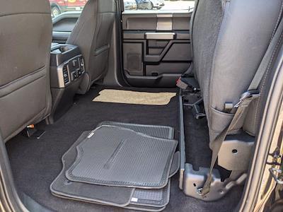 2019 F-150 SuperCrew Cab 4x2,  Pickup #00P8633A - photo 12