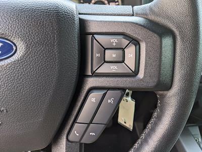 2019 F-150 SuperCrew Cab 4x2,  Pickup #00P8633A - photo 26