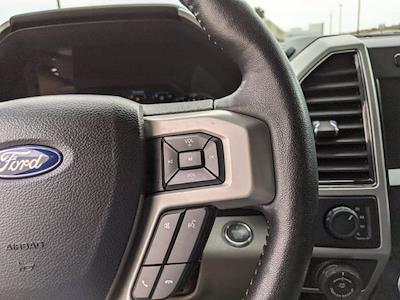2019 F-150 SuperCrew Cab 4x4,  Pickup #00P8843A - photo 22