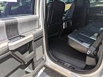 2018 Ford F-150 SuperCrew Cab 4x4, Pickup #00V6439A - photo 11