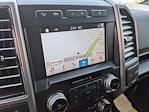 2018 Ford F-150 SuperCrew Cab 4x4, Pickup #00V6439A - photo 21