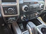 2018 Ford F-150 SuperCrew Cab 4x4, Pickup #00V6439A - photo 23