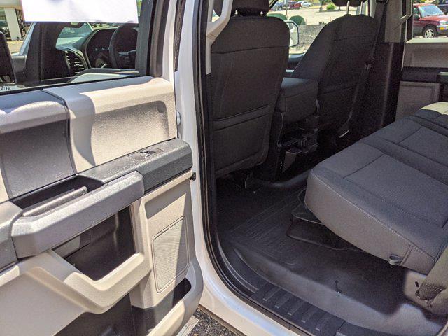 2020 Ford F-150 SuperCrew Cab 4x4, Pickup #00Z8800A - photo 11