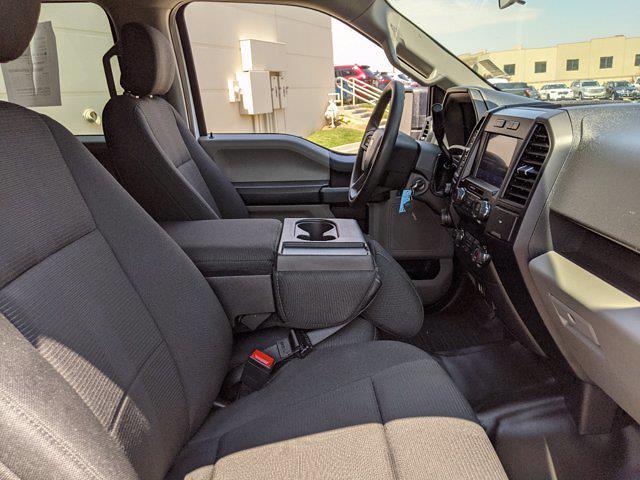 2020 Ford F-150 SuperCrew Cab 4x4, Pickup #00Z8800A - photo 16